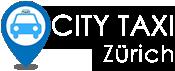 Taxi Zürich